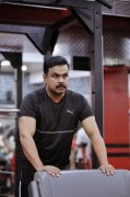 Dileep Malayalam Hero Pics 9678