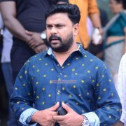 Dileep Malayalam Star Recent Photos 6139