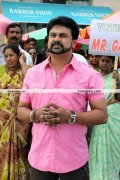 Dileep New Photo 11