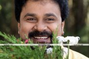 Dileep New Stills 1