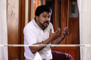 Dileep New Stills 10