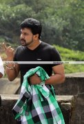 Dileep New Stills 11