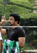 Dileep New Stills 12