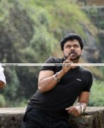 Dileep New Stills 13