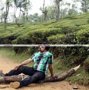 Dileep New Stills 14