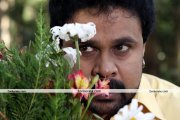 Dileep New Stills 2