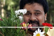 Dileep New Stills 3