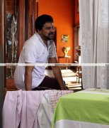 Dileep New Stills 4