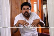 Dileep New Stills 9