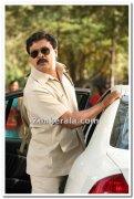 Dileep Photos 15