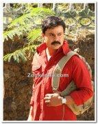 Dileep Photos 17