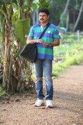 Dileep Photos 2818