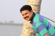 Dileep Photos 5637