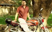 Dileep Photos 8512