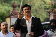 Dileep Photos 8547