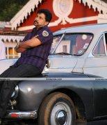 Dileep Pics4