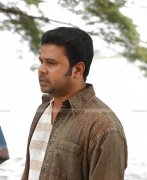 Dileep Picture 10
