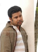 Dileep Picture 4