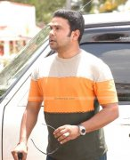Dileep Picture 6