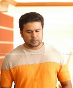 Dileep Picture 7