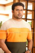 Dileep Picture 9