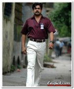 Dileep Still 02