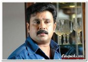 Dileep Still 07