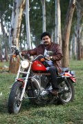 Dileep Stills 4392