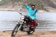 Dileep Stills 5787