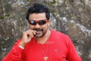 Dileep Stills 6714
