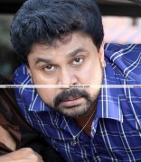 Dileep Stills From China Town 1