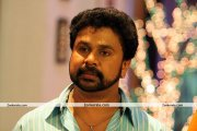 Dileep Stills From China Town 10