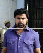 Dileep Stills From China Town 11