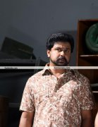 Dileep Stills From China Town 12