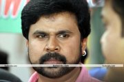 Dileep Stills From China Town 13