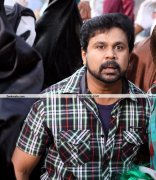 Dileep Stills From China Town 2