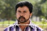 Dileep Stills From China Town 5
