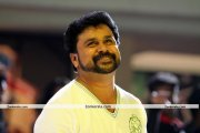 Dileep Stills From China Town 7