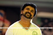 Dileep Stills From China Town 8