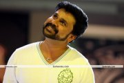Dileep Stills From China Town 9