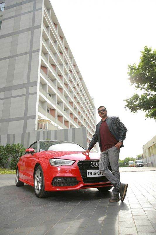 Latest Image Dileep Malayalam Actor 2595