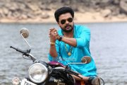 Malayalam Actor Dileep 1448