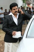 Malayalam Actor Dileep 2203