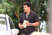 Malayalam Actor Dileep 375