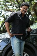 Malayalam Actor Dileep 592