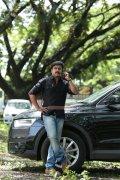 Malayalam Actor Dileep 6511
