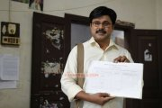 Malayalam Actor Dileep 8802