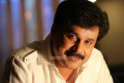 Malayalam Actor Dileep 9500