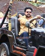 Malayalam Actor Dileep Photos 3449