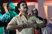 Malayalam Actor Dileep Photos 3608